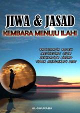 Jiwa Jasad