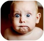baby-terkejut-300x276
