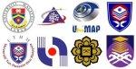 Logo-Universiti-Malaysia